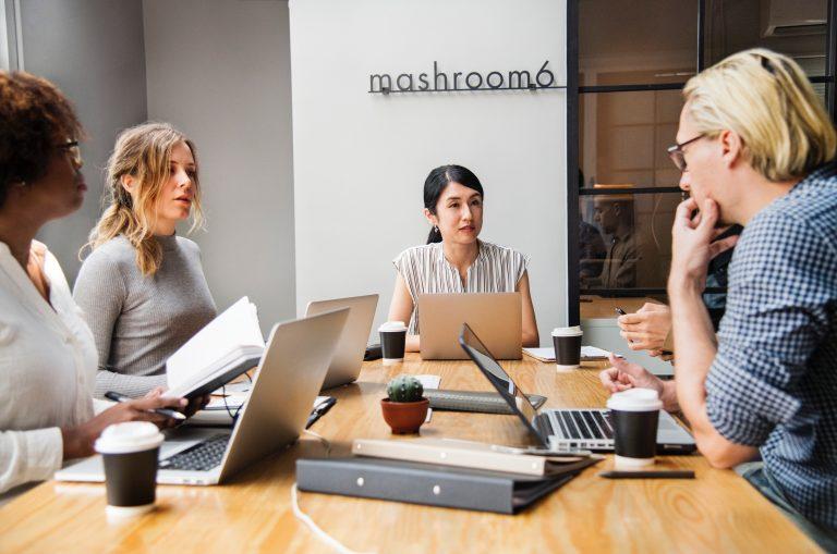 SZ-Artikel: Positive Jobbilanz durch Automatisierung